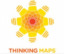 Thinking Maps Logo.jpg